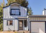 Foreclosed Home en 134TH PL SW, Lynnwood, WA - 98087