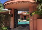 Foreclosed Home en WOODBRIDGE RD, Palm Beach, FL - 33480