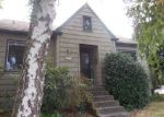 Foreclosed Home en S VERDE ST, Tacoma, WA - 98405