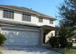 Foreclosed Home en TARO LN, Baytown, TX - 77521