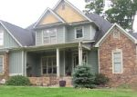 Foreclosed Home en THUNDER HAWK LN NE, Rydal, GA - 30171