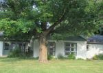Foreclosed Home en HILLCREST ST, La Porte, IN - 46350