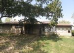 Foreclosed Home en S VICTOR PIKE, Bloomington, IN - 47403