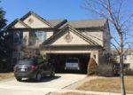 Foreclosed Home en POND RUN, Canton, MI - 48188