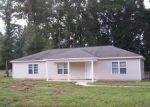 Foreclosed Home en PRIVATE LN, Marianna, FL - 32446