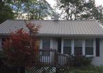 Foreclosed Home en VILLAGE DR, Elizabethtown, KY - 42701