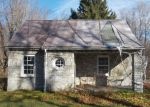 Foreclosed Home en SOUTHSIDE RD, Frankfort, NY - 13340