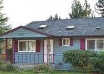Ejecuciones Hipotecarias en Puyallup, WA, 98372, Identificación: F3832589