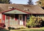 Foreclosed Home en VALLEY AVE E, Puyallup, WA - 98372
