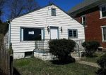 Foreclosed Home en STATE ROUTE 304, Winfield, PA - 17889