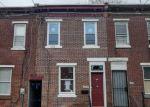 Foreclosed Home en E MADISON ST, Philadelphia, PA - 19134