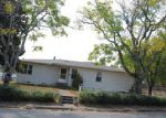 Foreclosed Home en S HIGHWAY 27, Marshall, AR - 72650