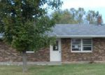 Foreclosed Home en JAYFIELD CT, Hamilton, OH - 45011