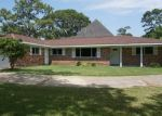 Foreclosed Home in N GOOS BLVD, Lake Charles, LA - 70601
