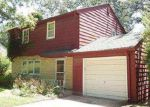 Foreclosed Home en COLLINS ST, Sioux City, IA - 51103