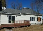 Foreclosed Home en 1ST ST, Rubio, IA - 52585
