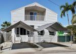 Foreclosed Home en BUTTONWOOD LN, Tavernier, FL - 33070