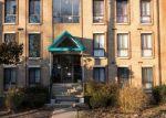Foreclosed Home en GAINESVILLE ST SE, Washington, DC - 20020