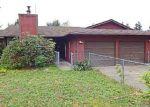Foreclosed Home en 54TH AVENUE CT E, Spanaway, WA - 98387