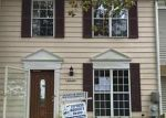 Foreclosed Home in MITCHELLVILLE RD, Bowie, MD - 20716