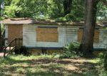 Foreclosed Home in WHITE OAK AVE SW, Atlanta, GA - 30310