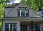 Foreclosed Home en LARCHWOOD ST SW, Atlanta, GA - 30310