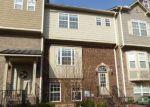 Foreclosed Home en WINTER OAK WAY, Norcross, GA - 30071
