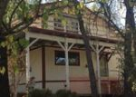 Foreclosed Home en DEPUTY DR, Pope Valley, CA - 94567