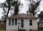 Foreclosed Home en PARK AVE, La Junta, CO - 81050