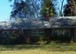 Foreclosed Home en AIRSHIRE PL, Hazelwood, MO - 63042