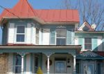 Foreclosed Home in CHARLES TOWN PIKE, Purcellville, VA - 20132
