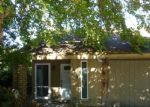 Foreclosed Home en PAIUTE WAY, Rancho Cordova, CA - 95670