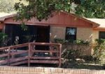 Foreclosed Home in HILANDALE ST, Dallas, TX - 75216