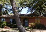 Foreclosed Home in SANTA CRUZ DR, Dallas, TX - 75227