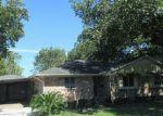 Foreclosed Home en AVENUE E, South Houston, TX - 77587