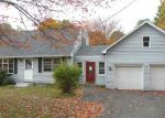 Foreclosed Home en COUNTY ROUTE 28, Valatie, NY - 12184
