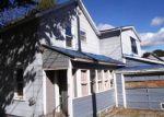 Foreclosed Home en HOWELL ST, Catskill, NY - 12414