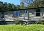 Foreclosed Home en COUNTY ROAD 100, Decatur, TN - 37322