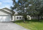 Foreclosed Home in DIETRICH AVE SE, Palm Bay, FL - 32909
