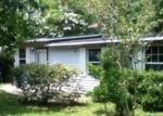Foreclosed Home en WINGATE RD N, Jacksonville, FL - 32218