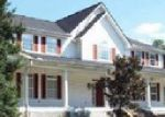 Foreclosed Home en STANDIFER RD, Cohutta, GA - 30710