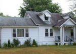 Foreclosed Home en MATHIAS POINT RD, King George, VA - 22485