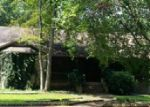 Foreclosed Home en WOODY CEMETERY RD, Crossville, TN - 38571