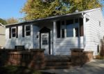 Foreclosed Home en 14TH AVE, Sterling, IL - 61081