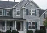 Foreclosed Home en HARBOR DR, Carrollton, VA - 23314