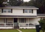 Foreclosed Home in FLINN RD, Manning, SC - 29102