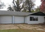 Foreclosed Home en HIGHWAY 206 E, Harrison, AR - 72601