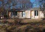 Foreclosed Home en LOCKWOOD RD, Davis, IL - 61019