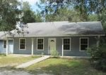 Foreclosed Home en SW US HIGHWAY 27, Fort White, FL - 32038