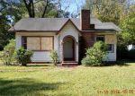 Foreclosed Home en S EUREKA ST, Greenville, MS - 38701